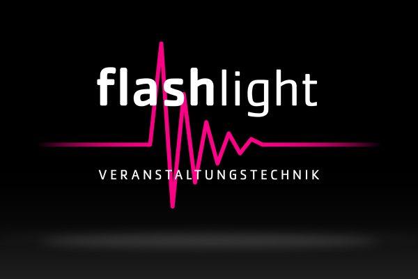 Redesign für Flashlight