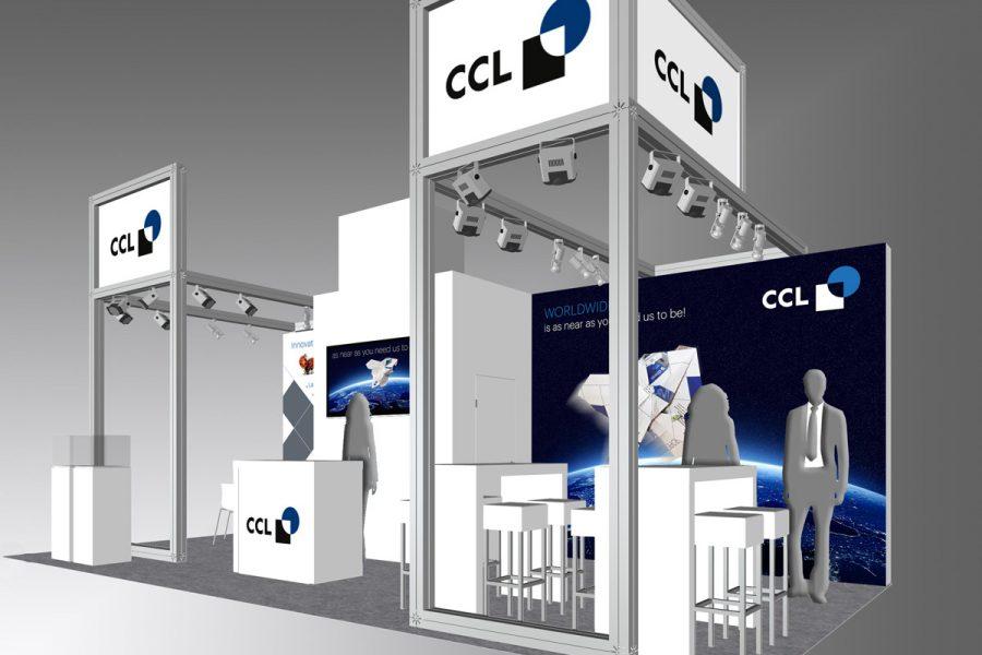 Messestanddesign_ccl