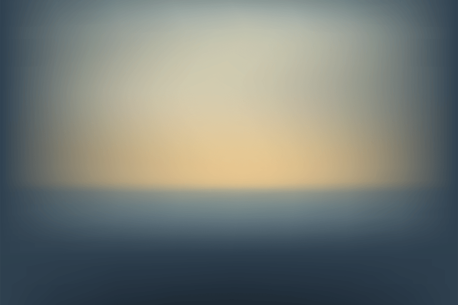 Videotrainings rundum Farbverläufe