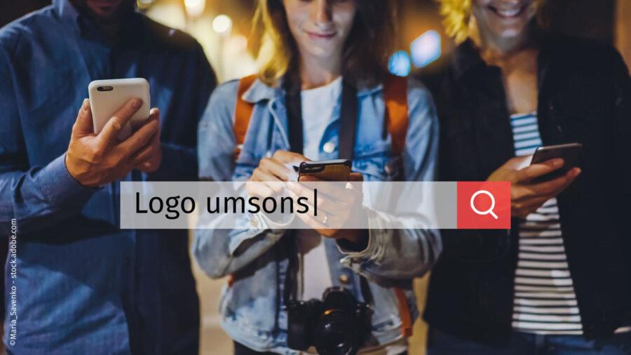 Digitale Markenentwicklung für Startups und Unternehmen