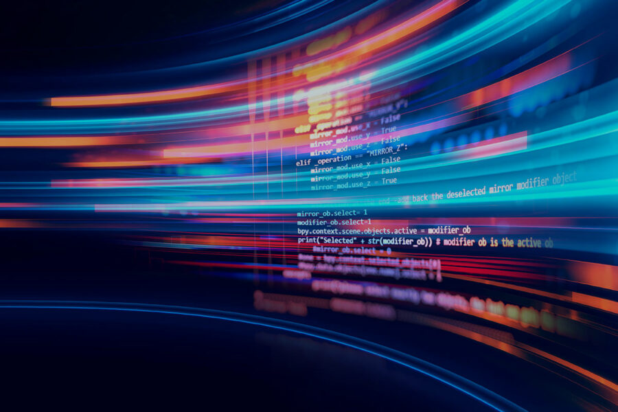 Das IDML-Format in Adobe InDesign