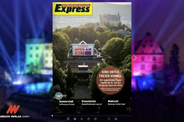 express epaper