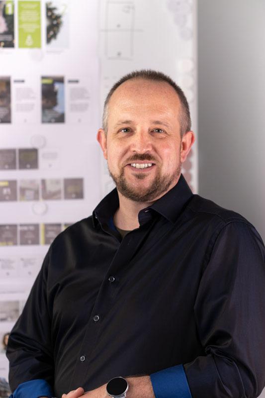 Christoph Luchs